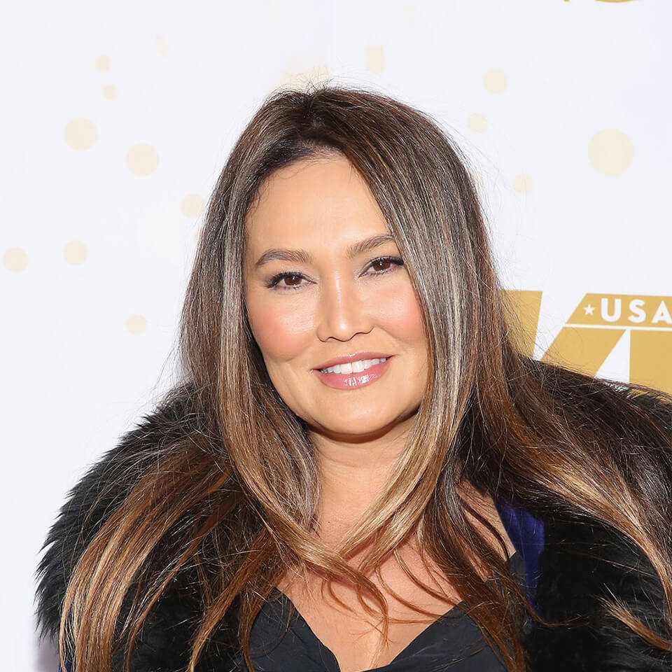 Pictures Tia Carrere naked (24 pics), Fappening