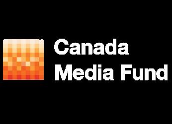 The Canada Media Fund